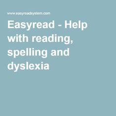 spelling help for adult jpg 1200x900
