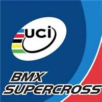 AllSportDB contains details of hundreds of sport events around the world and allows sports fans to keep track of their favourite sports - 2015 UCI BMX Supercross World Cup Bmx Racing, World Cup, Calendar, Bike, Sports, Bicycle, Hs Sports, World Cup Fixtures, Bicycles
