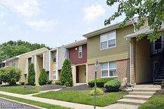 Stonybrook | Deptford, NJ Apartments for Rent | Rent.com®