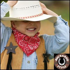 Wow!  We just adore country line dancing!