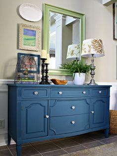 aubusson-blue-dresser