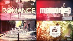 Buy Travel Memories, Typography Slideshow by xFxDesigns on VideoHive. Travel Memories, Typography Slideshow HD Here I Present You My New Digital Album With 5 Different Typography Designs . Creative Design, Web Design, Graphic Design, Film Strip, Inspirational Videos, Travel Memories, Grunge, Logo Images, Indie