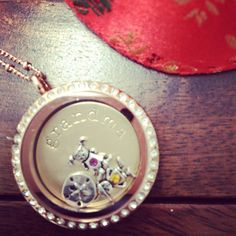 www.412boutique.com #412boutique #412kids #origamiowl #jewelry #palmettohistoricdistrict