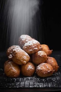 Fat Cakes Recipe, Cake Recipes, Dessert Recipes, Meat Cake, Healthy Family Meals, World Recipes, International Recipes, Street Food, Food Inspiration