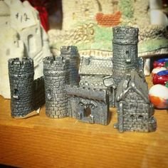 We\'re open \'til 8pm tonight, so call, email, stop in & #find something #fun for your #castle. #gamerlife barnattic.net 215-256-9305 barnattic@aol.com :: #collectibles #pewter #figurines #collections #collectors #gamenight #gaming #fun #games #toys #geek #gifts #homedecor #vintage #shopsmall #shoplocal #Harleysville #pennsylvania #shipworldwide