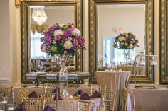 Hudson Manor Wedding - Wes and Tamara - Nieto Photography - Nieto Photography - Raleigh Durham Wedding Photographer Nc Wedding Venue, Wedding Vendors, Durham, Real Weddings, Table Settings, Entertaining, Table Decorations, Photography, Home Decor