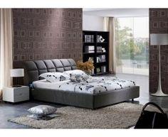 Potrzebujesz mebli do swojej sypialni? Nowoczesne, pikowane łóżko sprawdzi się w tej, o każdym rozmiarze. Zajrzyj na stronę i sprawdź ofertę naszego sklepu.
