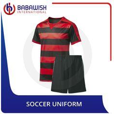 6260869813d Custom Design High Quality Men s Soccer Uniform Soccer Uniforms
