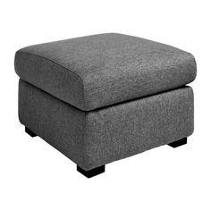 kivik hocker mit aufbewahrung hillared anthrazit inspiration home pinterest zus tzliche. Black Bedroom Furniture Sets. Home Design Ideas