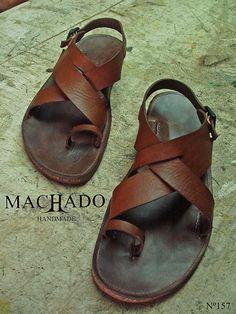 Machado+N%C2%BA+157++12-9-2008.jpg (1200×1600)