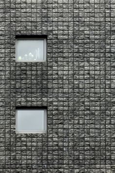 Flashback: KNSM Island Skydome / Wiel Arets Architects