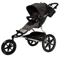Fixed Wheel Jogger Stroller Special Features and Best Brands 2015