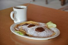 """Everyone needs fuel to make it through the day...why not start your day with delicious """"fuel"""" from Apple Valley Cafe?https://www.applevalleycountrystore.com/townsend-tn-restaurant#utm_sguid=166342,a4fb7e31-779b-db00-56a4-685be70e906b"""