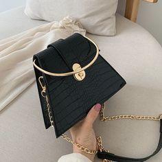 Four Colors 20 ~120 CM Exquisite Chain For Handbag Or Shoulder Strap Bag  Purse