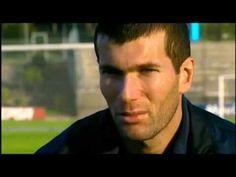 Como un sueño - Documental de Zinedine Zidane - Zinedine Zidane, Content, Music, Youtube, Fictional Characters, Documentaries, Historia, Musica, Musik