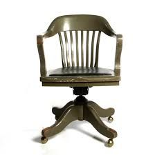 Image result for vintage wooden chair