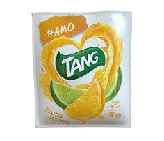 Tang_FrutasCitricas.jpg (1000×859)