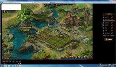 https://www.durmaplay.com/oyun/legend-online/resim-galerisi Legend Online