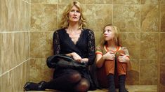 My Life… As I Repressed It: Writer/Director Jennifer Fox on Her Explosive New Film about Sexual Abuse, The Tale 10 Film, Film Serie, Pulp Fiction, American Love Story, Cinema, Sundance Film Festival, 2018 Movies, Thing 1, Film Stills