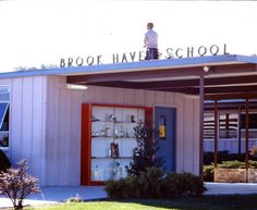 brookhaven middle school sebastopol