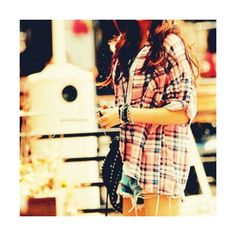 Icon Free To use! (edited by trisha!) ❤ liked on Polyvore featuring outfits, photography, backgrounds and icons