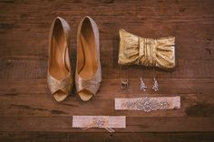 JEH Ranch and St. Philips Wedding for Katie and Adam - Bakersfield Wedding Photography