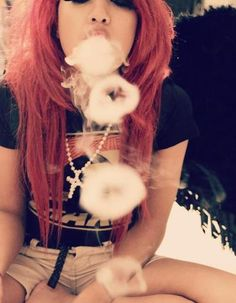 Discover Limited Edition Vote For Weed T-Shirt, a custom product made just for you by Teespring. - Legalize Marijuana - Revolution Vote for. Vape Girls, Girl Smoking, Smoking Weed, Smoking Ladies, Planet Hemp, Does Your Mother Know, Smoke Tricks, Stoner Girl, Smoke Weed