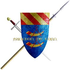 Sanchon de Corn. He took the Cross in 1248 to join the sixth crusade, Sanchon and Bertrand de Lentilhac were of a group of crusaders who borrowed 300 Livres from the merchants of Siena.