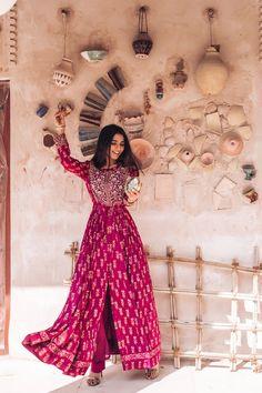 Indian Gowns Dresses, Indian Fashion Dresses, Indian Designer Outfits, Indian Fashion Trends, Indian Wedding Outfits, Pakistani Outfits, Indian Outfits, Indian Salwar Kameez, Churidar