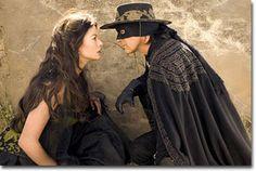 Tina Arena & Mark Anthony – I Want To Spend My Lifetime (subtitrat romana) | romantic