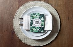 Dobrý deň, čo si dáte – inšpiratívny menu dizajn II. - http://detepe.sk/dobry-den-co-si-date-inspirativny-menu-dizajn-ii/