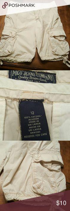 ralph lauren mens polo and khakis shorts raphael lauren polo shoes ... ac5d714b5d