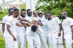 #flashbackfriday #engagement #wedding #dancing #weddingparty #nowbooking #2017wedding #Quality #dcphotographer #vaphotographer #weddingphotographer #dmvweddingphotographer #dcweddingphotography #vaweddingphotographer #mdweddingphotographer