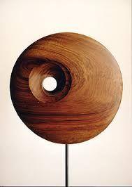 Afbeeldingsresultaat voor holz skulpturen objekte