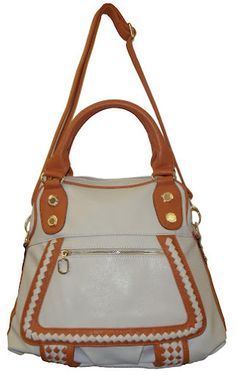 Trendy Summer and Autumn Bag for many Fashionable Clothes