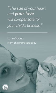 Laura Young is one of many who has experienced prematurity and is sharing her words of wisdom and inspiration for others currently going through it. Preemie Mom, Preemies, Nicu, World Prematurity Day, Healthcare News, Premature Baby, Words Of Encouragement, Insight, Health Care