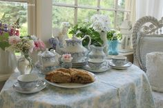 Aiken House & Gardens: Search results for tea