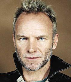 Sting, I have seen him perform more than anyone http://eclipcity.com Saiba mais sobre Lendas da Músicas no E-Book Gratuito – 25 VOZES QUE MUDARAM A HISTÓRIA DA MÚSICA em http://mundodemusicas.com/vozes-musica/