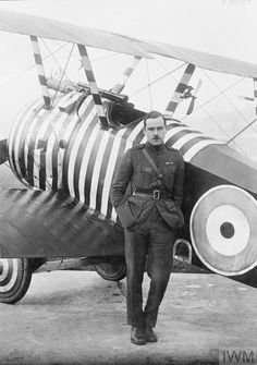 THE ROYAL AIR FORCE IN THE ITALIAN CAMPAIGN 1917-1918