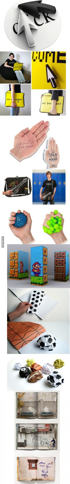 I used to have one of those balls that you squeeze!! They're SO FUN!!!!!