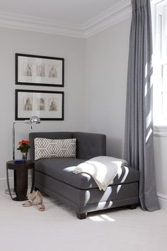 8 Best Chaise Lounge Bedroom images | Chaise lounge bedroom ...