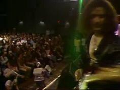 Deep Purple -ELECTRIC SPY EYE
