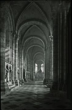 http://www.printedart.com/content/side-gallery-sens-cathedral  Robert Clemens: Sens Cathedral  Available with acrylic finish for a float-on-the-wall display in sizes up to 29 x 44 inches.