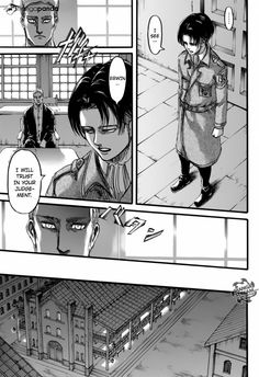 AoT Chapter 72 part 13/44