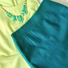✨NEW LISTING✨NWOT J. Crew Mini Skirt NWOT Kelly green J. Crew mini skirt. 80% wool 20% nylon. 100% polyester lining. Dry clean. 16-inches waist to hem.  Please make all offers through the offer button  ✨10%✨off with bundle!  Fast Shipping Non-Smoking No trades/PayPal Open to fair offers Instagram: laurentopor Tumblr: nearlynewbylo  ✨ Happy Poshing ✨ J. Crew Skirts Mini