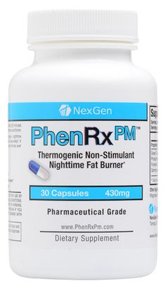 Diet Tips PhenRx PM – Advanced formula nighttime diet pills. Stimulant free appetite suppression, weight loss, cortisol control and weight management. Lose weight AND sleep great! Diet Plans To Lose Weight, Weight Gain, How To Lose Weight Fast, Weight Control, Losing Weight, Lab, Appetite Control, Ketogenic Diet Plan, Healthy Snacks For Diabetics