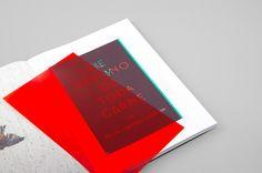 On & On Catalogue - Jonathan Barnbrook