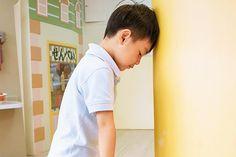 慢吞吞的孩子常讓父母急到開罵,其實慢有先天與後天的區別,分清類型,用對方法才能改變慢郎中。