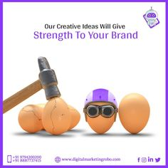 When great business ideas are accompanied with creative marketing minds, the world becomes a playground to rule on. Get in touch with DMR, the creative experts you are looking for! Great Business Ideas, Top Digital Marketing Companies, Playground, How To Become, Strength, Creative, Touch, Children Playground, Outdoor Playground