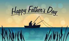Fathers Day Images Pictures Photos Wallpaper Father's Day Wallpaper For Desktop Fathers Day Pictures Related Fathers Day Usa, Fathers Day In Heaven, Fathers Day Wishes, Fathers Day Photo, Fathers Day Crafts, Father Sday, Fathers Day Images Quotes, Happy Fathers Day Pictures, Happy Father Day Quotes